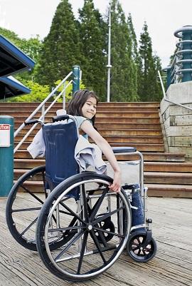 alatha onlus assistenza disabili e accompagnamento studio medico