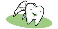 A.la.t.ha. ONLUS Milano studio dentistico low cost