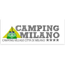 campingmilanologo