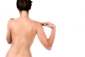 come-fare-esercizi-per-scolpire-i-muscoli-della-schiena-e-per-aver-una-postura-elegante_1981bb470be612192a83c482f2f232ef