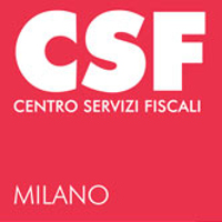 logo_csf_new_2014_senza_caaf