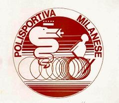 Logojpegpolisp