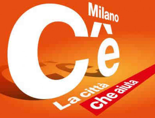 Alatha e Milano Aiuta